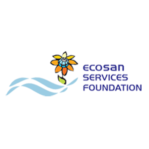 Ecosan Services Foundation