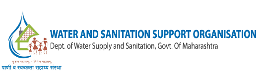 Water and Sanitation Support Organisation